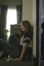 Teen Wolf Season 6 Episode 5