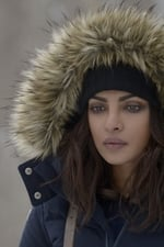 Quantico Season 1 Episode 14