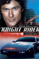 Knight Rider Season 1 watch32