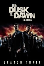 From Dusk till Dawn Season 3 solarmovie