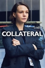 Collateral