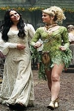 Once Upon a Time Season 3 Episode 3