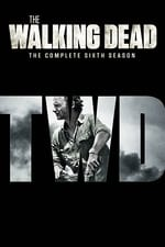watch32 The Walking Dead Season 6