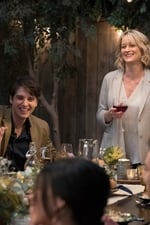 The Fosters Season 5 Episode 20
