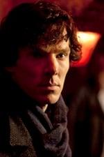 Sherlock Season 1 Episode 2
