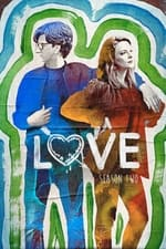 Love Season 2 MovieTubeNow