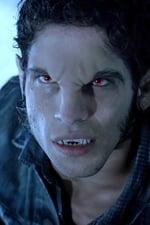 Teen Wolf Season 5 Episode 1