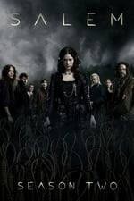 Salem Season 2 solarmovie