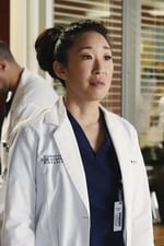 Grey's Anatomy Season 10 Episode 17