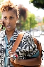 Insecure S02E01