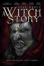 Lily Grace A Witch Story watch32