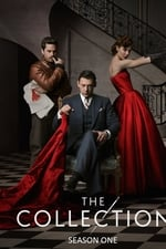 The Collection Season 1 watch32 movies