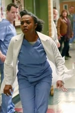Grey's Anatomy Season 11 Episode 19