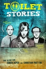 Watch Toilet Stories Online Free on Watch32