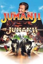 Watch Jumanji Online Free on Putlocker Is
