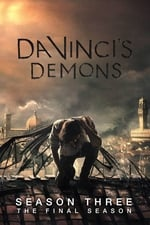 Watch Da Vinci's Demons Season 3 Online Free on Watch32