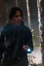 Sleepy Hollow Season 3 Episode 14