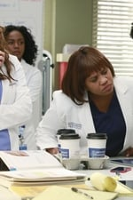 Grey's Anatomy Season 11 Episode 10