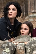Blindspot Season 1 Episode 20