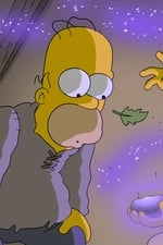 The Simpsons S029E01