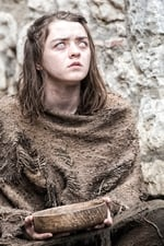 Game of Thrones Season 6 Episode 1 Putlocker