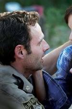 The Walking Dead Season 1 Episode 3