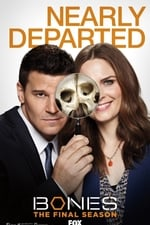 Bones Season 12 MovieTubeNow