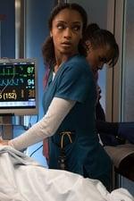 Chicago Med Season 1 Episode 15