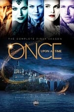 Once Upon a Time Season 1 watch32