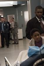 Grey's Anatomy S14E10