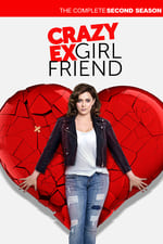 Crazy Ex-Girlfriend Season 2 watch32