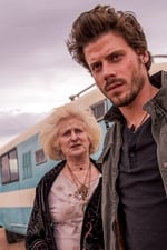 Midnight, Texas Season 1 Episode 8