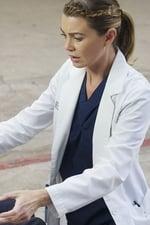 Grey's Anatomy Season 11 Episode 4