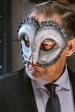 Gotham S03E19