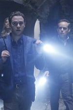 Marvel's Agents of S.H.I.E.L.D. Season 3 Episode 2
