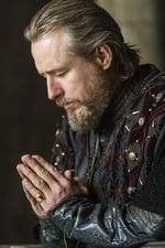 Vikings Season 2 Episode 4