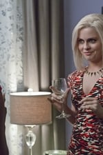 iZombie Season 2 Episode 3