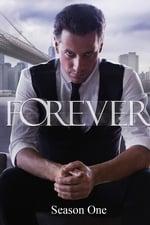 Forever Season 1 solarmovie