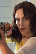 Good Behavior Season 1 Episode 1