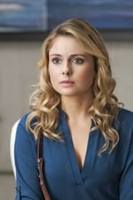 iZombie Season 2 Episode 15