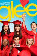 Glee Season 3 movietube