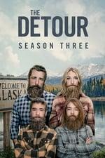 The Detour Season 3 Episode 1