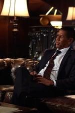 Suits Season 6 Episode 16