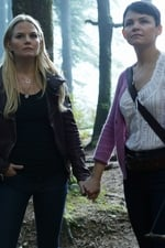Once Upon a Time Season 2 Episode 8