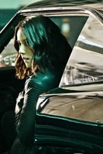 Marvel's Agents of S.H.I.E.L.D. Season 4 Episode 7