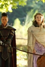 Once Upon a Time Season 2 Episode 5