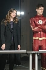 The Flash S04E014