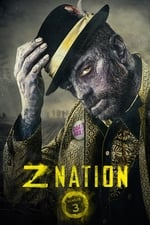 Z Nation Season 3 solarmovie