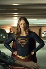 Supergirl Season 2 Episode 6