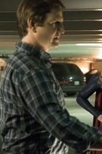 Supergirl Season 2 Episode 6 putlocker